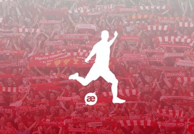 Liverpool vs Red Bull Salzburg Preview