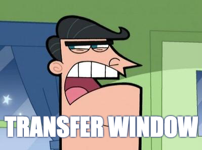transfer window dinkleberg