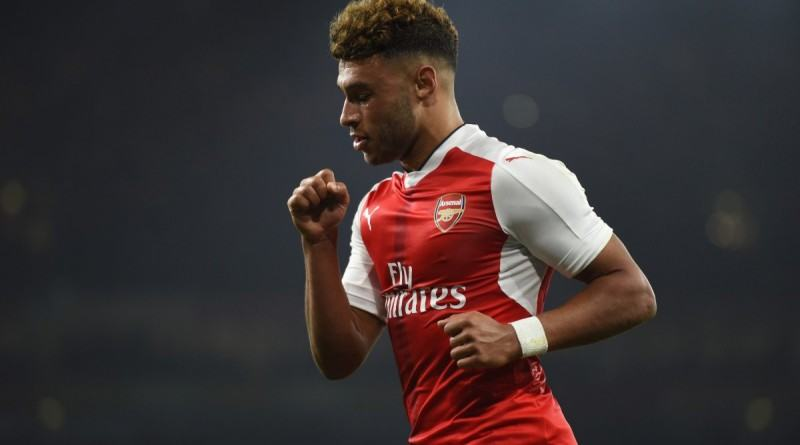 Liverpool not put off by Chamberlain fee