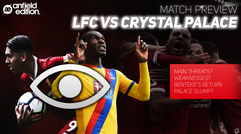 match preview vs cry