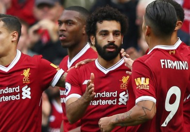 Liverpool 1 Burnley 1: Player Ratings