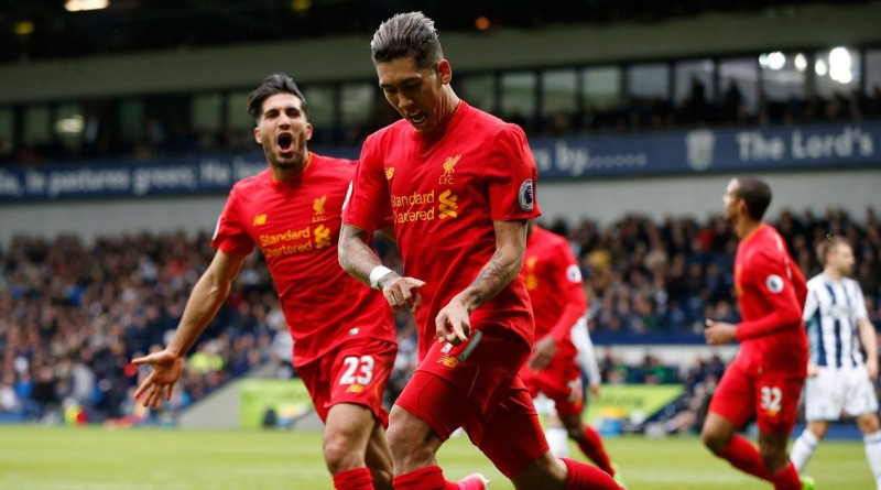 Liverpools-Roberto-Firmino-celebrates-scoring-their-first-goal