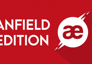 Anfield Edition: Season Preview 2019/20