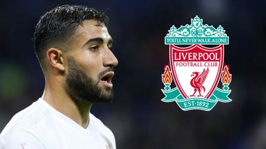 NEW: Sky Sports Broadcaster Seemingly Confirms Liverpool on Verge of Fekir Transfer