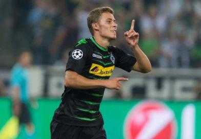 Liverpool Preparing Offer for Bundesliga Star With €30m Release Clause