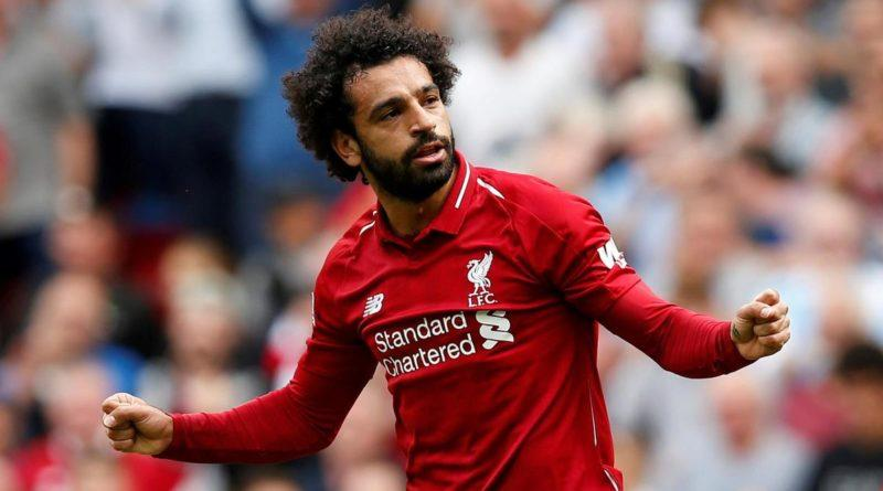 """Best in the League"", ""Bossing It"" — Liverpool Fans React to Forward's Impressive Display Against Brighton"
