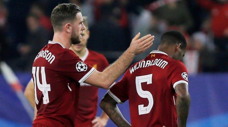 """""""Frustrating"""", """"Useless"""" — Liverpool Fans Disagree With Klopp Decision Despite Brighton Win"""