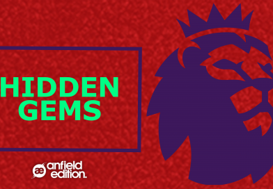FPL Hidden Gems - Gameweek 5
