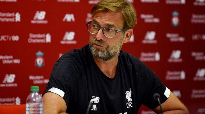 Klopp Press Conference: Updates on Shaqiri, Milner and a Southampton Side in 'Super Shape'