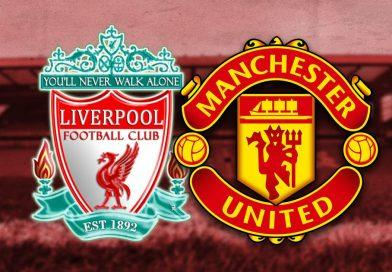 OPINION: What does Liverpool vs Manchester United mean?
