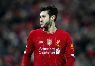 Adam Lallana: How Should he be Remembered at Liverpool?