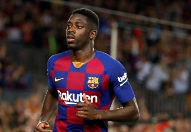Ousmane Dembele: Why Liverpool Should Gamble on the Winger