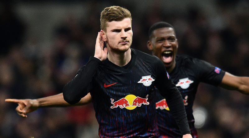 Timo Werner: Why Liverpool are Making a Big Mistake by Letting the Striker go to Chelsea