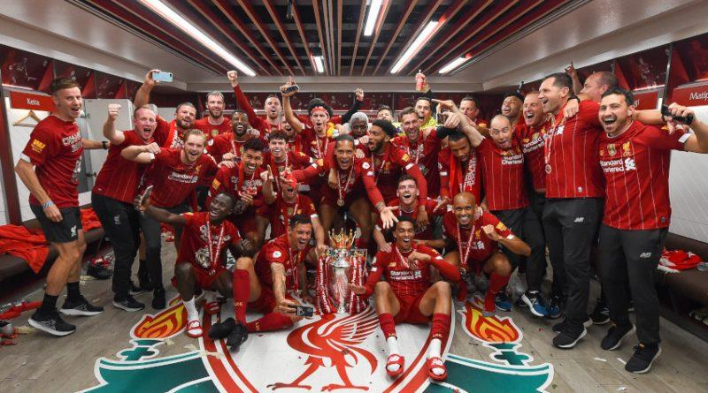 Grading Every Liverpool Player This Season From A+ to D